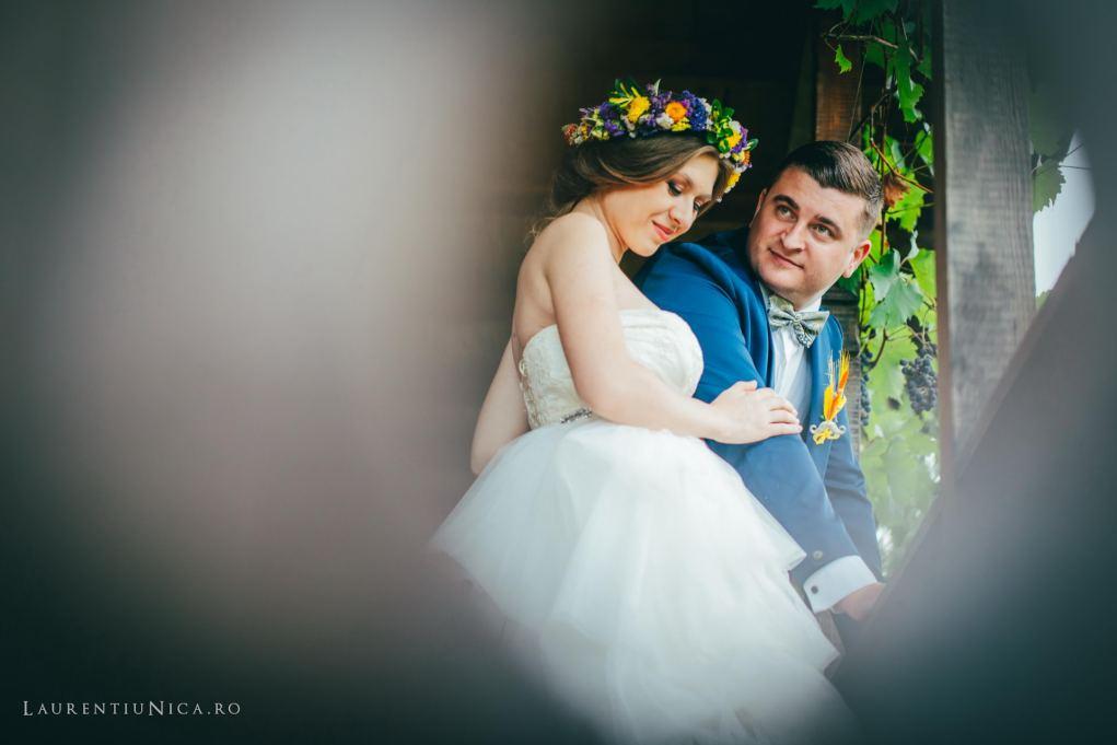 Angi-si-Adi-sedinta-foto-After_Wedding_Colt-deRai-Bulzesti_fotograf_laurentiu_nica_27