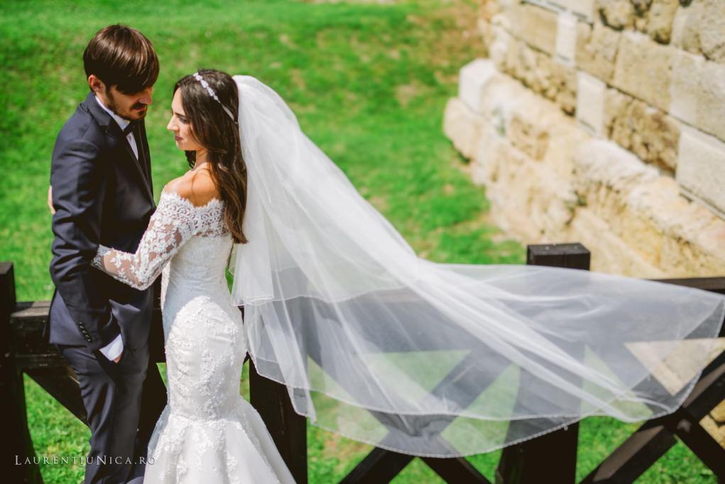 cristina_si_ovidiu-after-wedding-alba-iulia_fotograf_laurentiu_nica_10