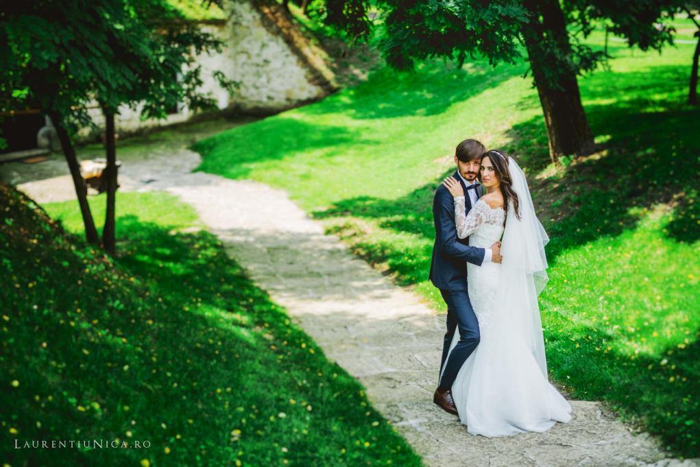 cristina_si_ovidiu-after-wedding-alba-iulia_fotograf_laurentiu_nica_13