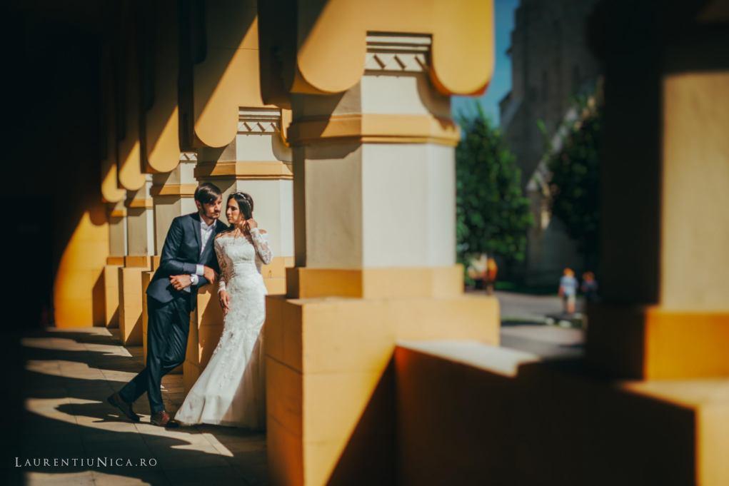 cristina_si_ovidiu-after-wedding-alba-iulia_fotograf_laurentiu_nica_64