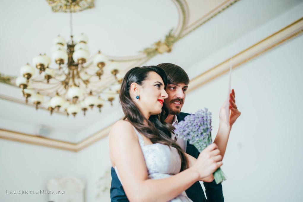 cristina_si_ovidiu-nunta-craiova_fotograf_laurentiu_nica_007