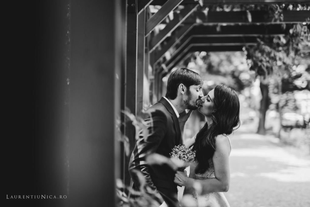cristina_si_ovidiu-nunta-craiova_fotograf_laurentiu_nica_020