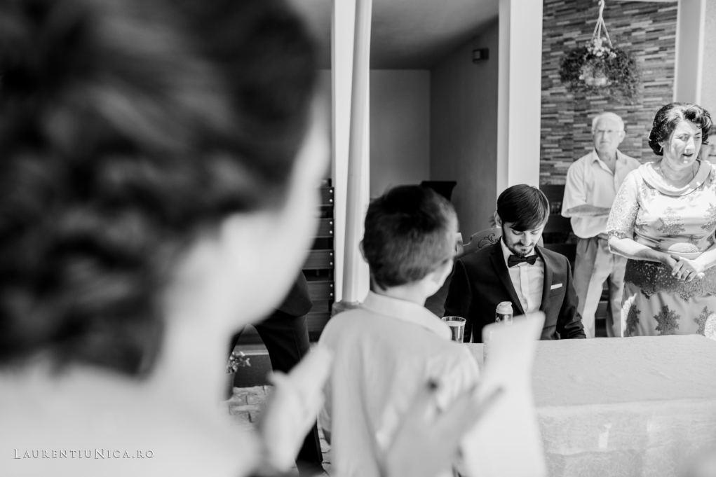 cristina_si_ovidiu-nunta-craiova_fotograf_laurentiu_nica_052
