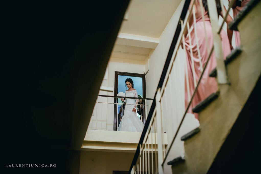 cristina_si_ovidiu-nunta-craiova_fotograf_laurentiu_nica_077