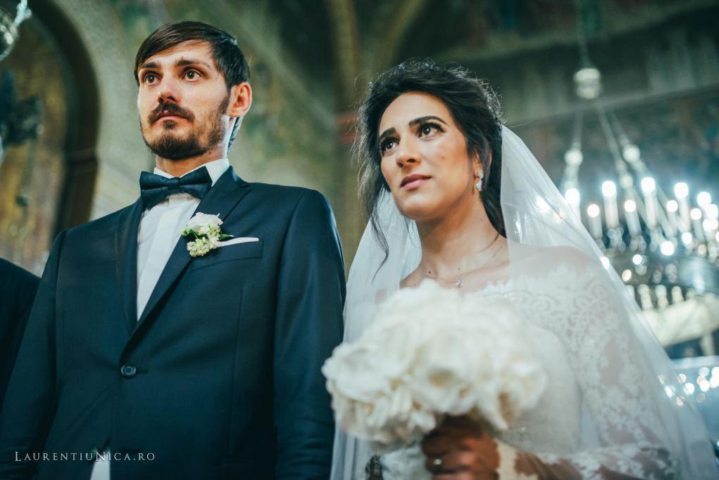 cristina_si_ovidiu-nunta-craiova_fotograf_laurentiu_nica_090