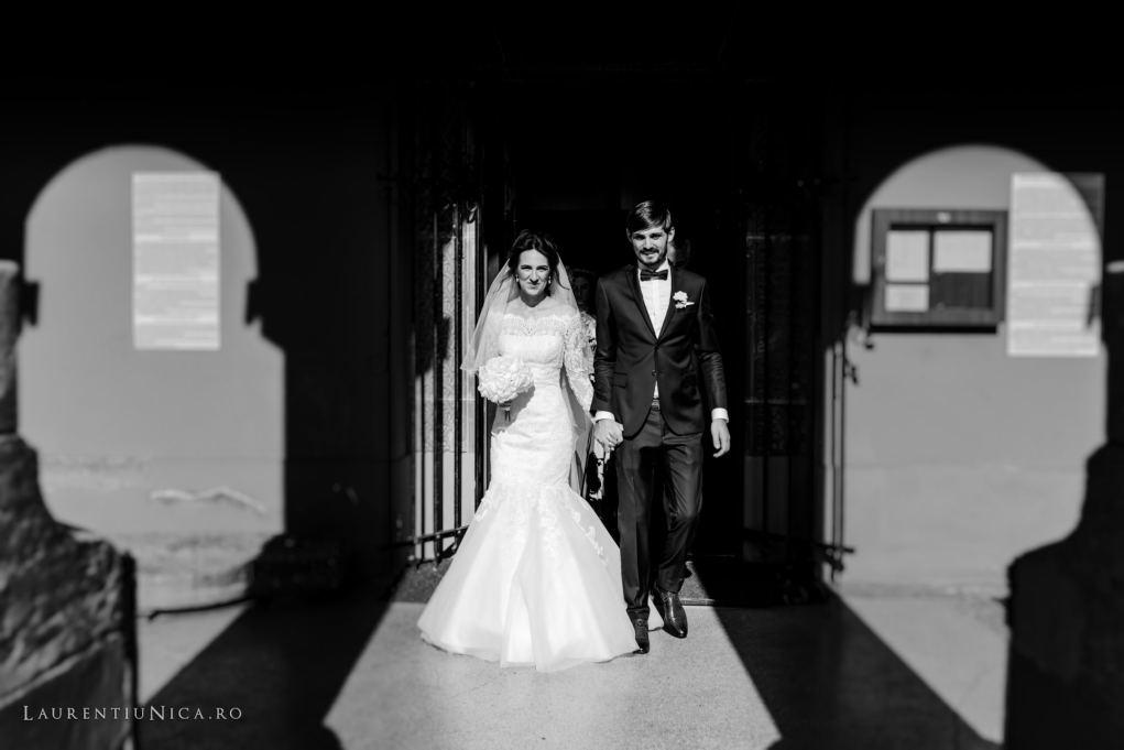 cristina_si_ovidiu-nunta-craiova_fotograf_laurentiu_nica_092