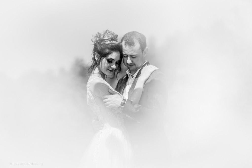 , Doria & Ionel | Fotografii nunta | Craiova