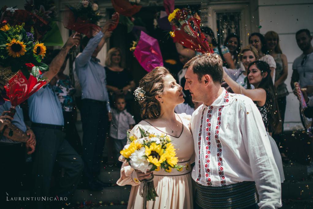 Nicoleta_si_Adrian_fotografii_cununie-civila-nunta_craiova_foto_laurentiu_nica_11