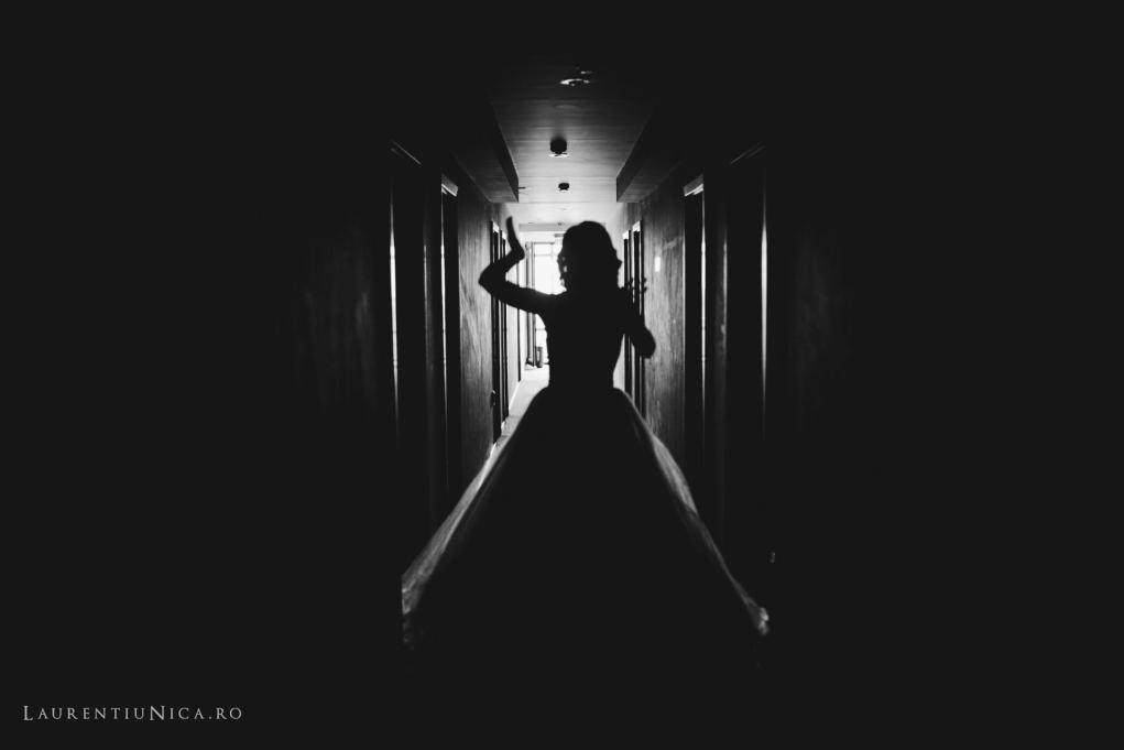 Ramona_Marius_fotografii_nunta_craiova_foto_laurentiu_nica_25