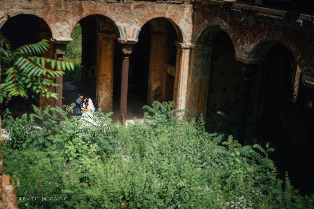 Ramona_si_Marius_fotografii_trashthedress_Bulgaria_laurentiu_nica37