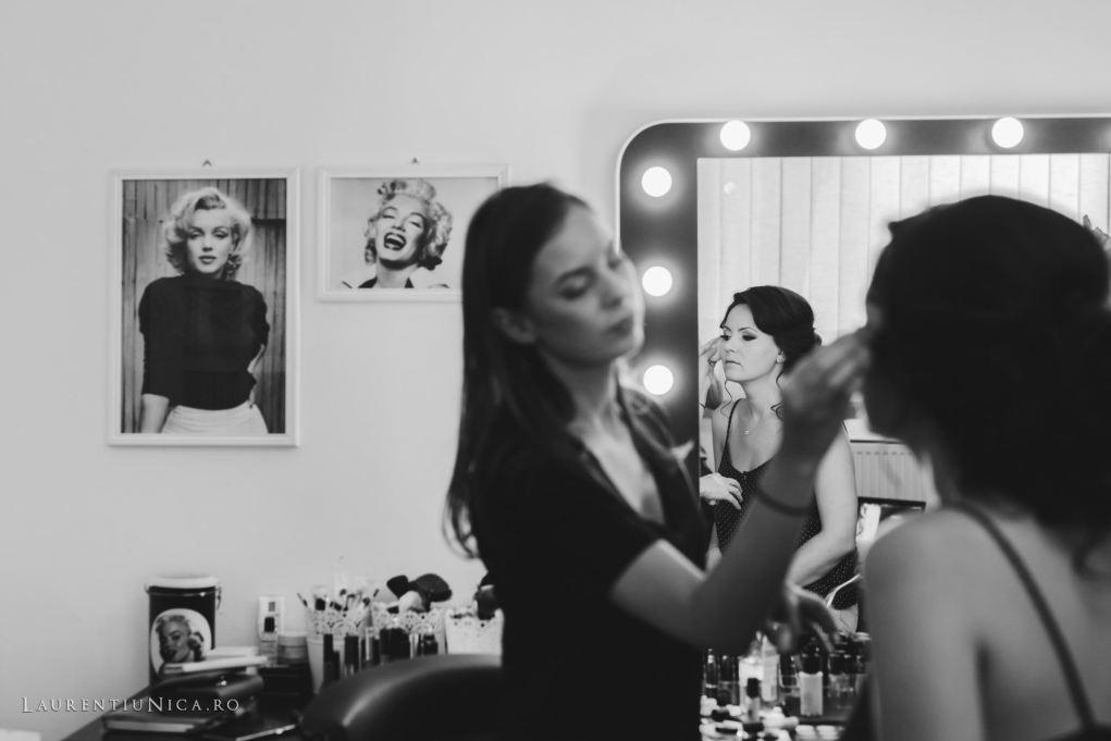 Vera_si Adi_fotografii nunta_craiova_foto_laurentiu_nica_01