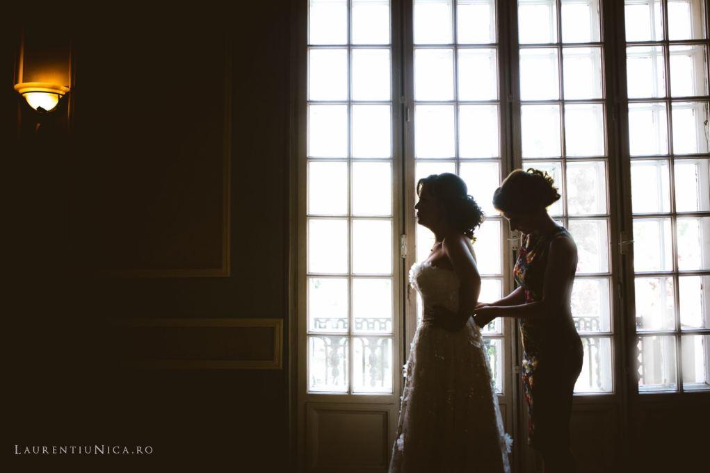 Vera_si Adi_fotografii nunta_craiova_foto_laurentiu_nica_13