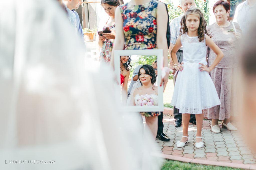 Vera_si Adi_fotografii nunta_craiova_foto_laurentiu_nica_27