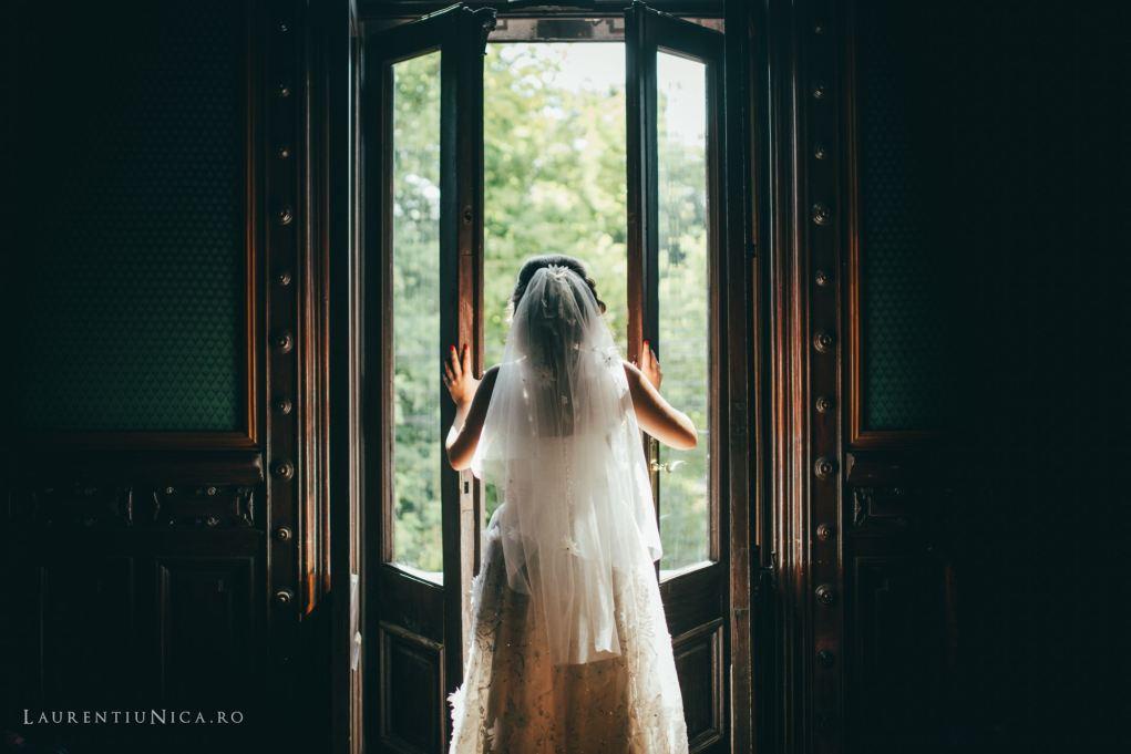 Vera_si Adi_fotografii nunta_craiova_foto_laurentiu_nica_30