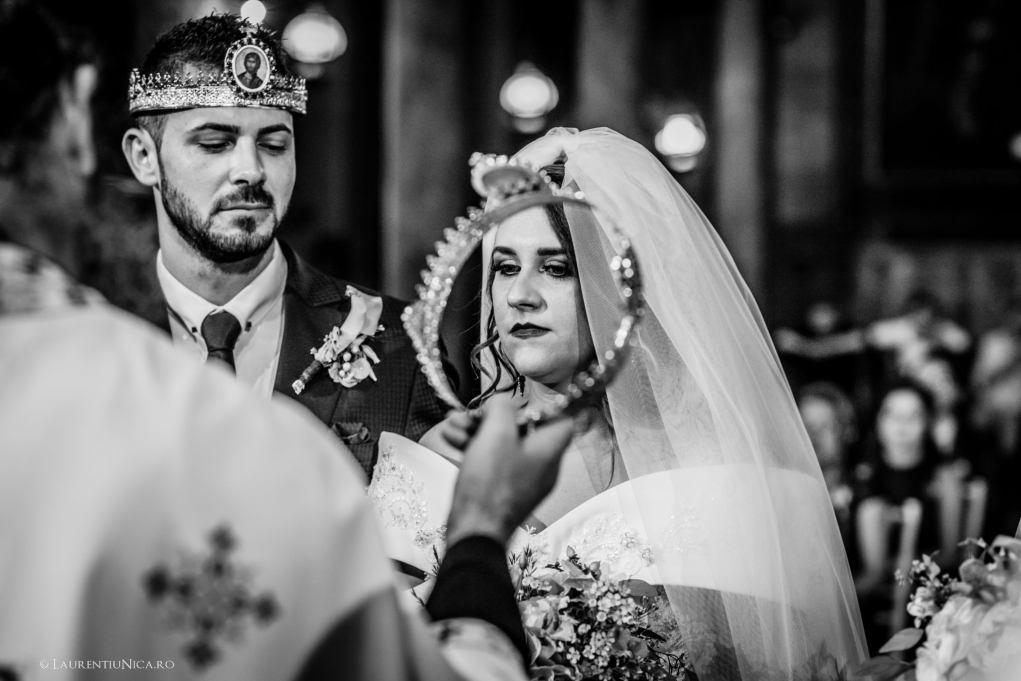 , Adelina & Adrian | Fotografii nunta