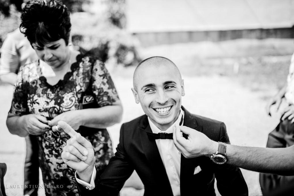 alexandra-si-raul-fotograf-nunta-laurentiu-nica017