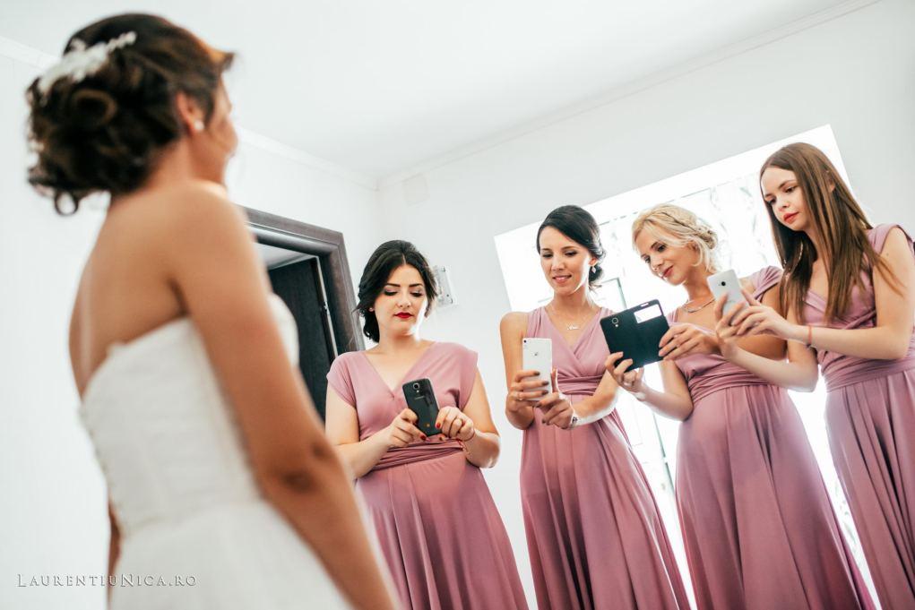 alexandra-si-raul-fotograf-nunta-laurentiu-nica038