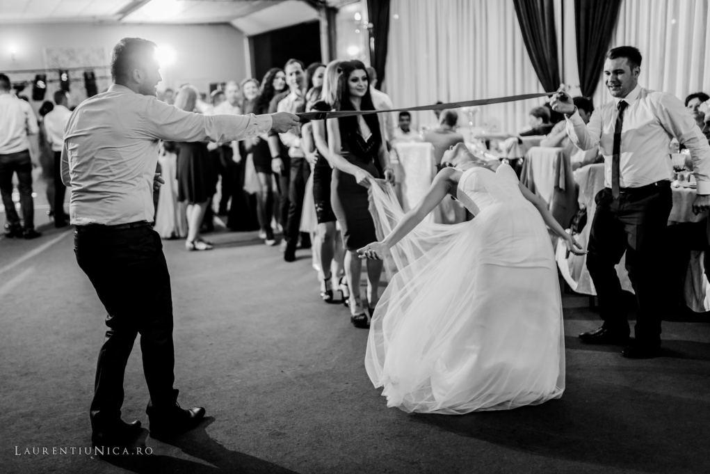 alexandra-si-raul-fotograf-nunta-laurentiu-nica099
