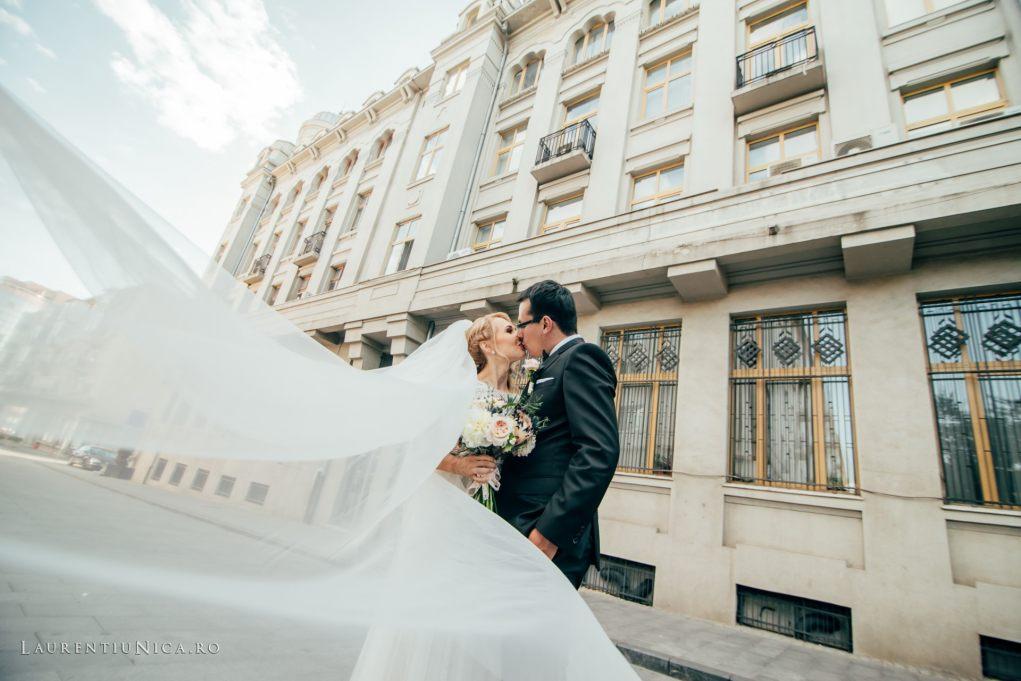 alina-si-razvan-craiova-fotograf-nunta-laurentiu-nica48