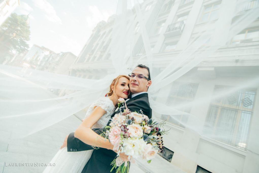 alina-si-razvan-craiova-fotograf-nunta-laurentiu-nica49