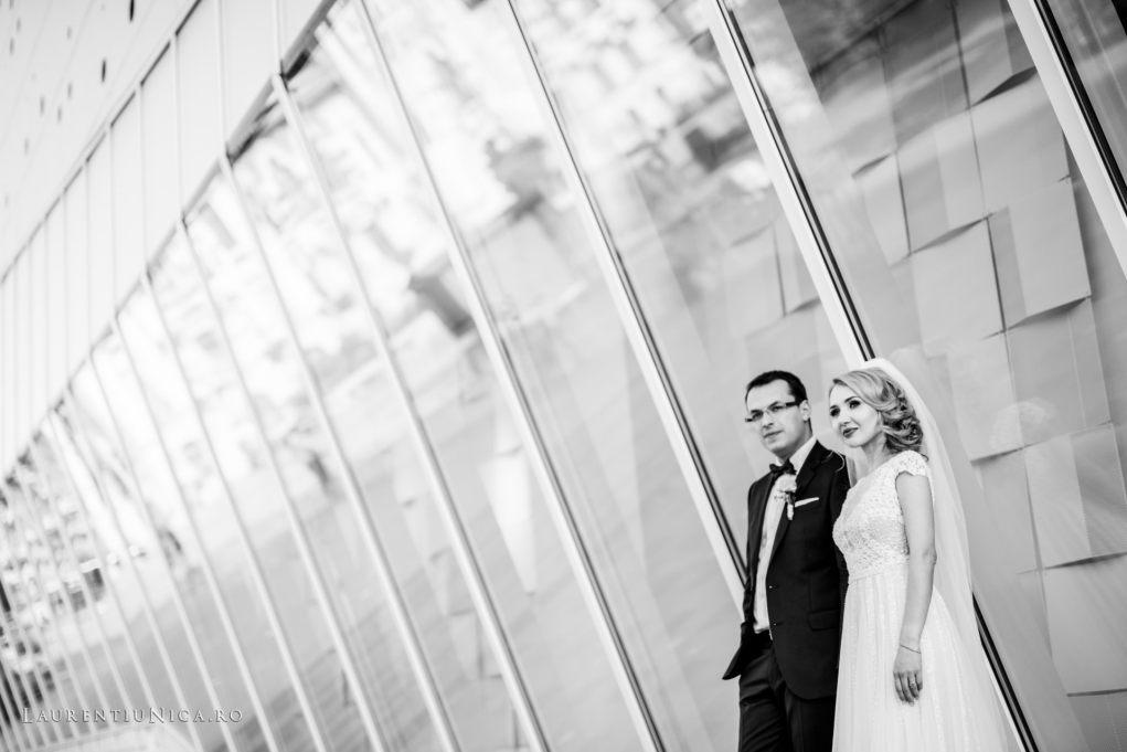 alina-si-razvan-craiova-fotograf-nunta-laurentiu-nica54