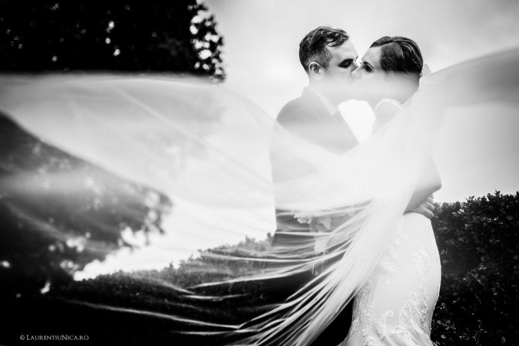 , Andreea & Alin | Fotografii After Wedding | Balchik Bulgaria