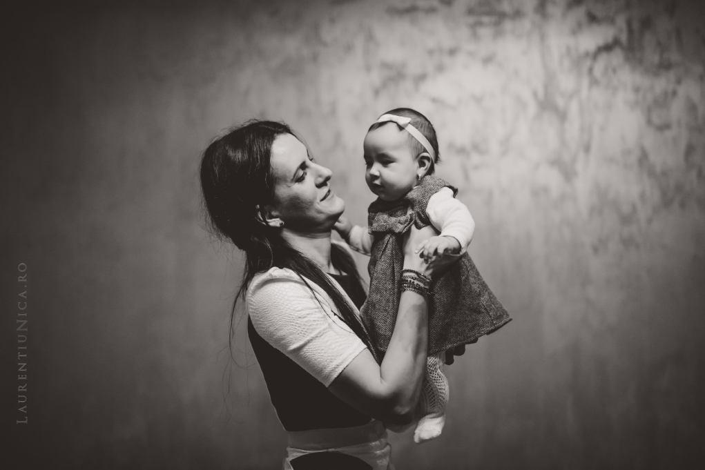 aryana-marie-fotografii-botez-laurentiu-nica-craiova-22