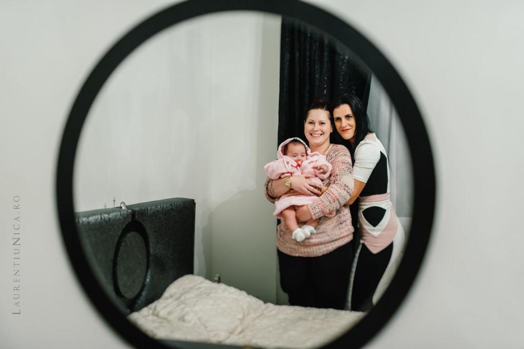 aryana-marie-fotografii-botez-laurentiu-nica-craiova-36