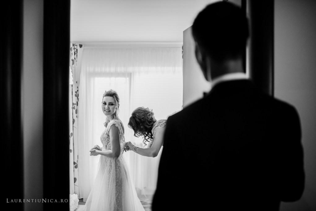 carolina-si-sorin-craiova-fotograf-nunta-laurentiu-nica14