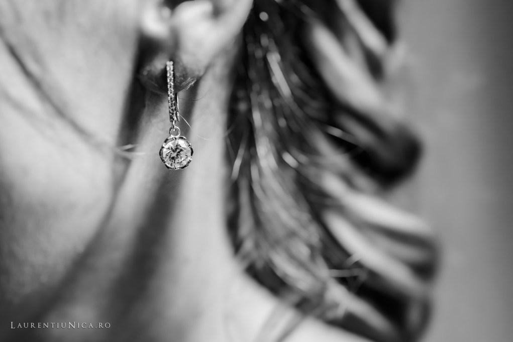 carolina-si-sorin-craiova-fotograf-nunta-laurentiu-nica16