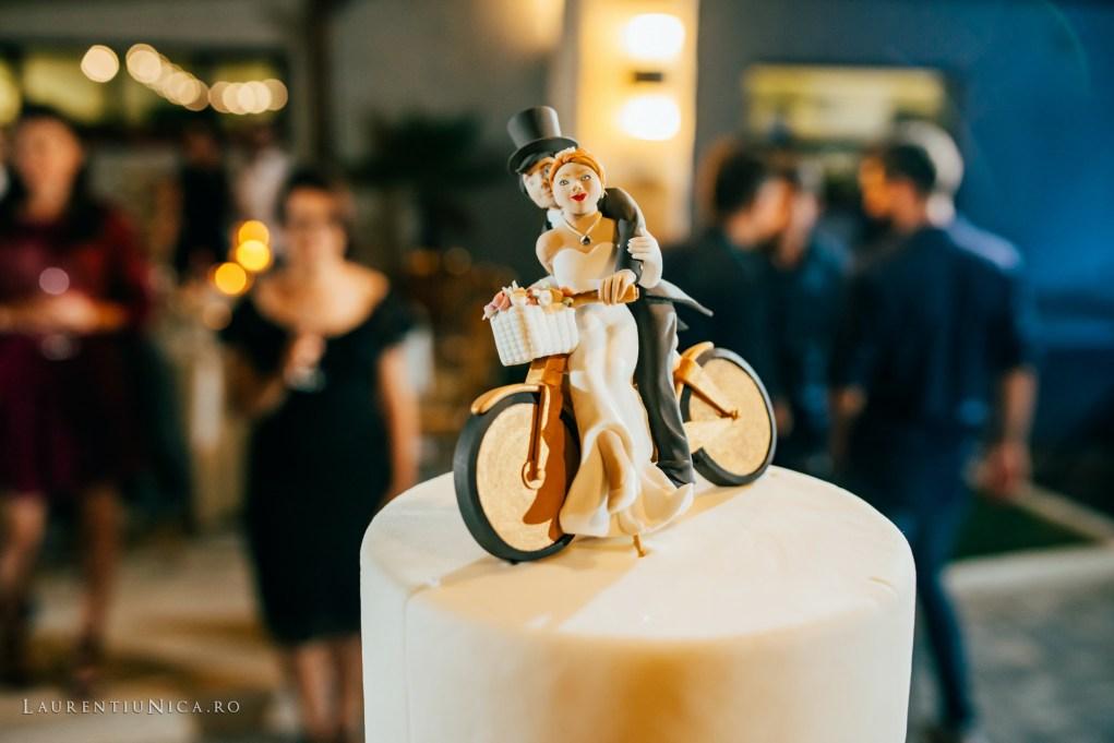 carolina-si-sorin-craiova-fotograf-nunta-laurentiu-nica79