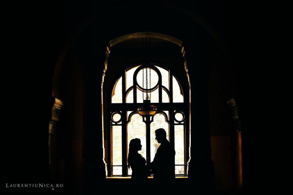 cristina-si-mihai-cununie-civila-craiova-fotograf-nunta-laurentiu-nica20