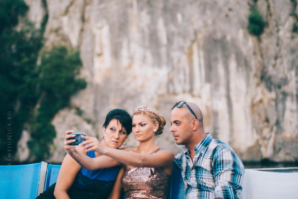 felicia-tiberiu-nunta-orsova-fotograf-laurentiu-nica-077