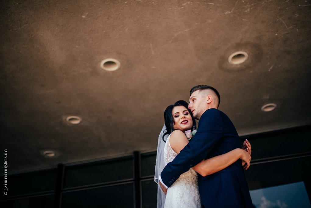 fotograf craiova, Bia & Alex | Fotografii nunta | Craiova
