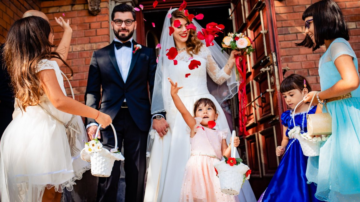 laurentiu nica fotograf nunta craiova