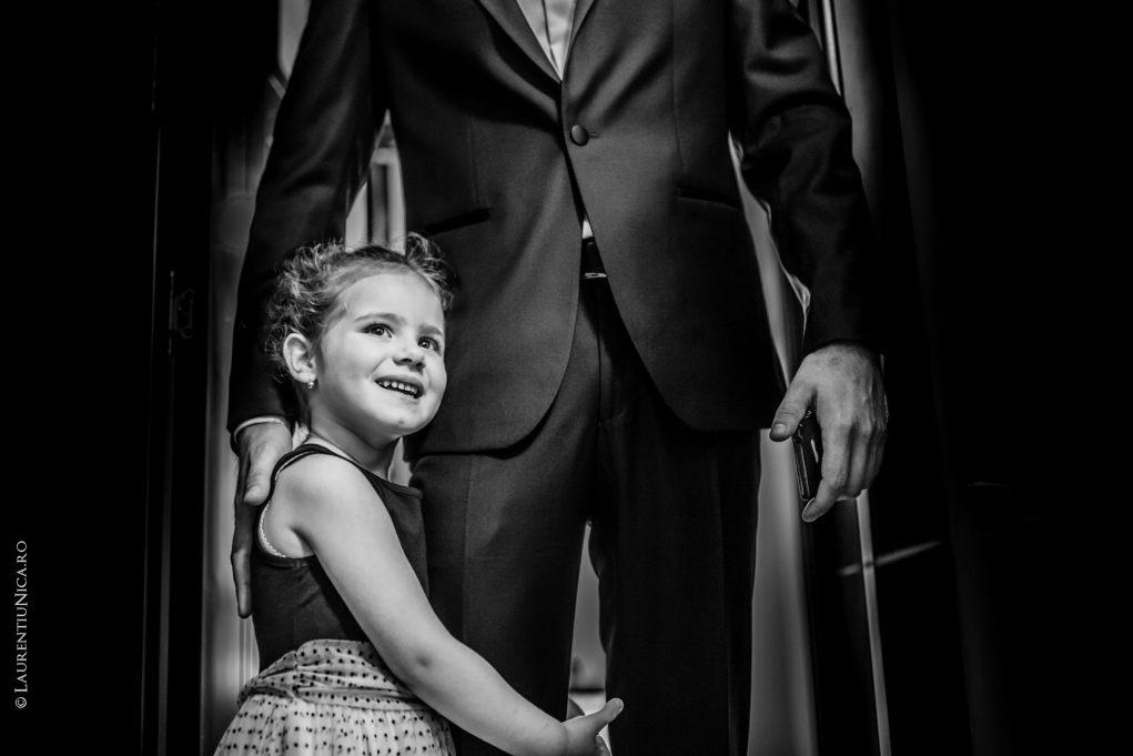 , Denisa & Florin   Fotografii nunta   Craiova