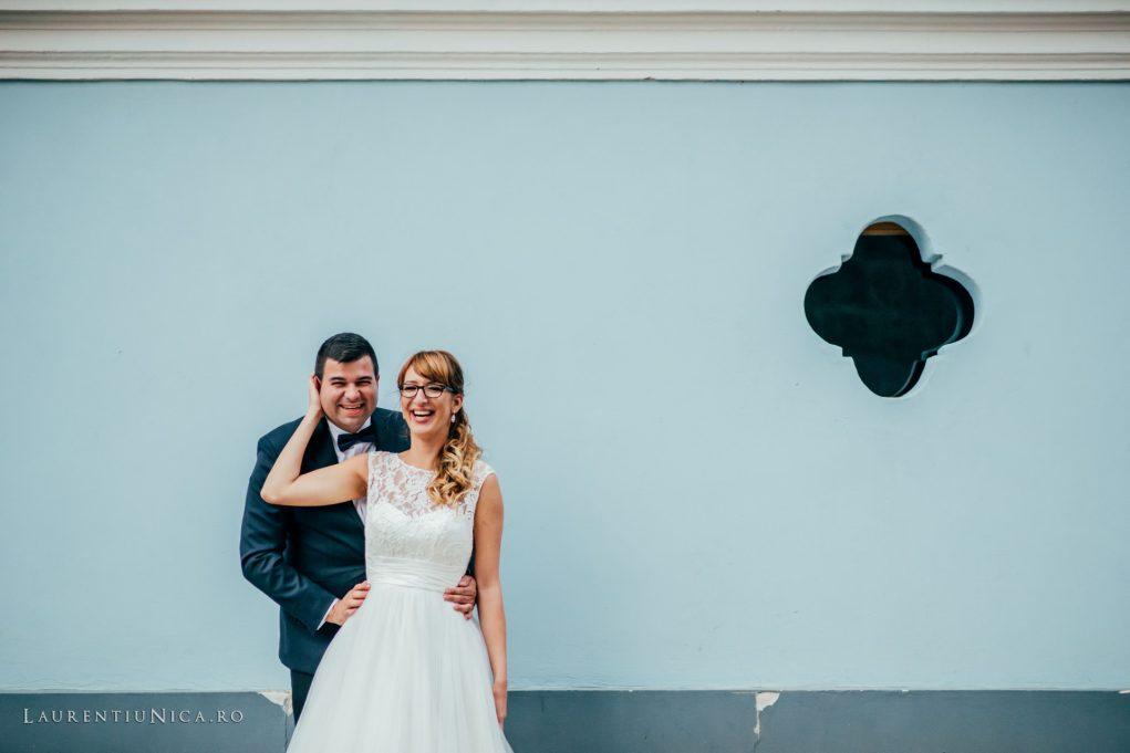 iulia-si-cosmin-fotografii-after-wedding-brasov-laurentiu-nica29