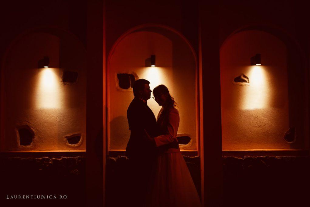 iulia-si-cosmin-fotografii-after-wedding-brasov-laurentiu-nica47