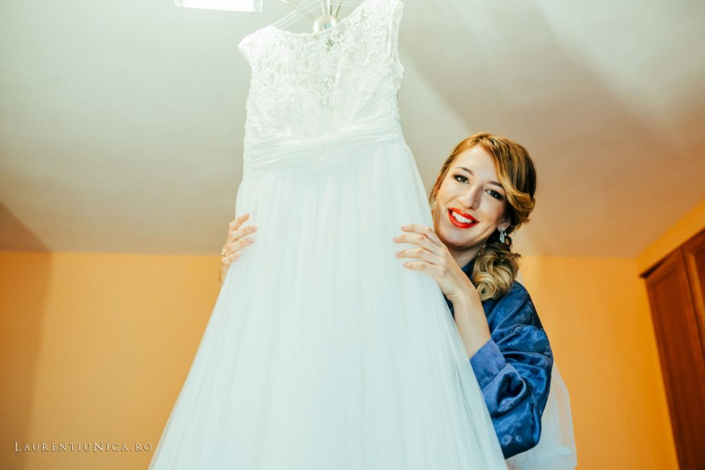 iulia-si-cosmin-fotografii-nunta-orsova-laurentiu-nica06