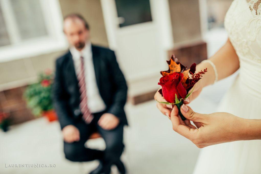 iulia-si-cosmin-fotografii-nunta-orsova-laurentiu-nica15