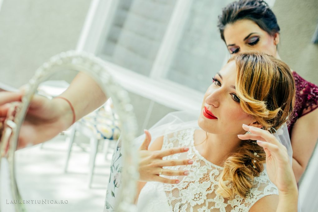 iulia-si-cosmin-fotografii-nunta-orsova-laurentiu-nica19