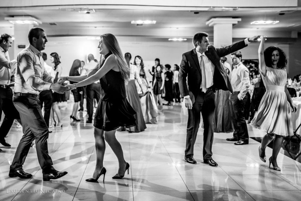 iulia-si-cosmin-fotografii-nunta-orsova-laurentiu-nica64