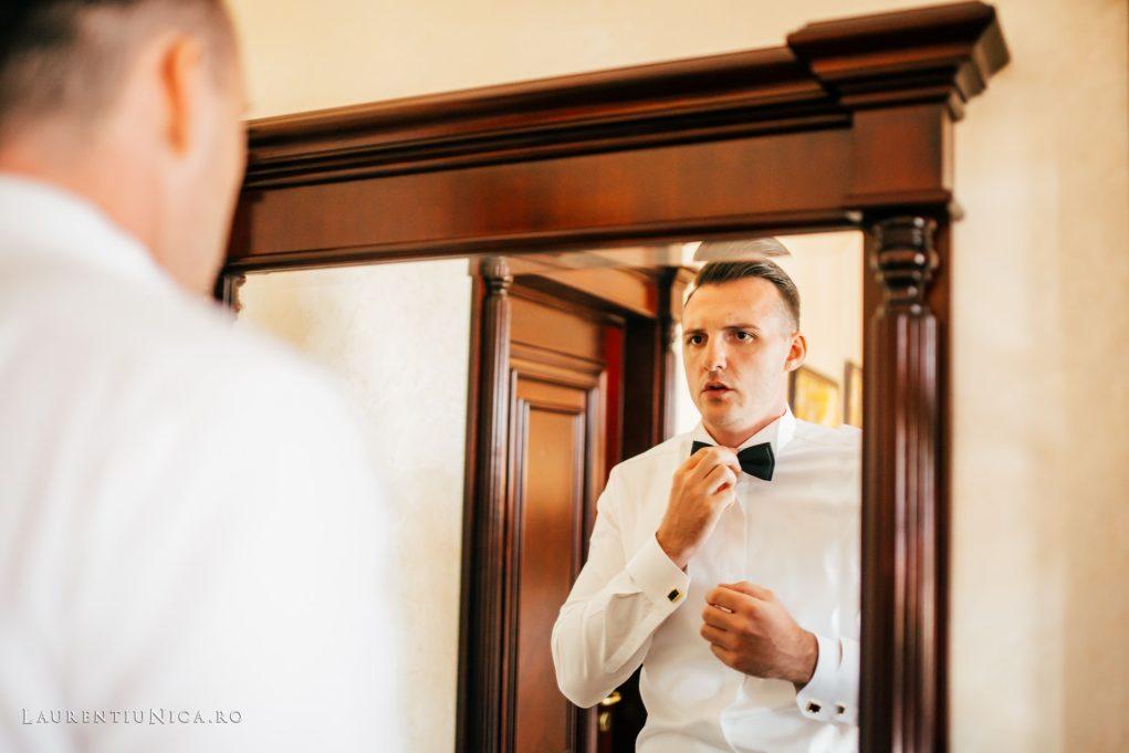 lili-si-dan-fotograf-nunta-craiova-laurentiu-nica045