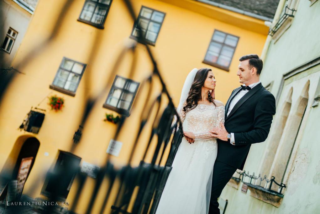 lili-si-dan-fotografii-nunta-after-wedding-sighisoara-laurentiu-nica08