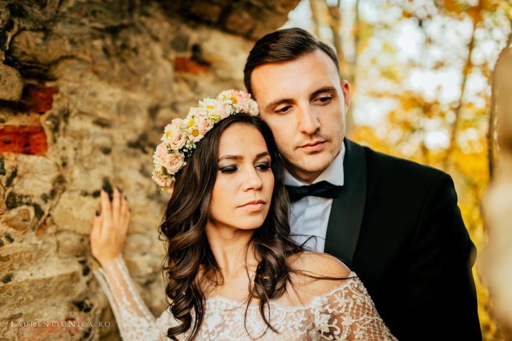 lili-si-dan-fotografii-nunta-after-wedding-sighisoara-laurentiu-nica25