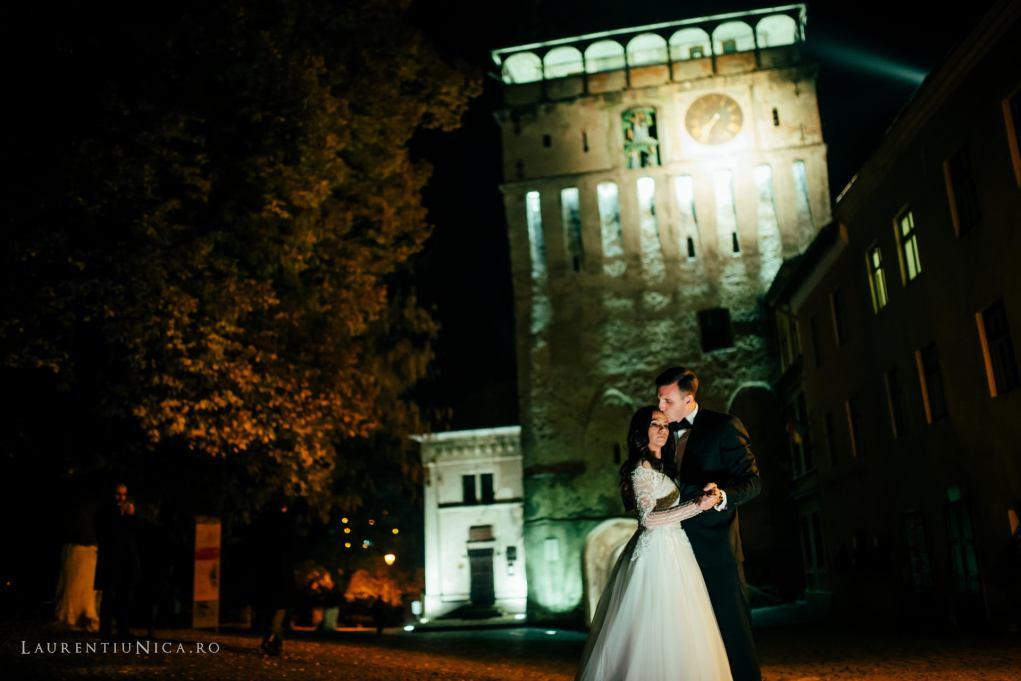 lili-si-dan-fotografii-nunta-after-wedding-sighisoara-laurentiu-nica43