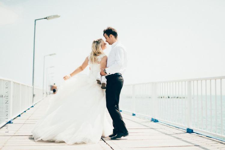 luiza-cosmin-constanta-mamaia-fotograf-nunta-craiova-laurentiu-nica-19
