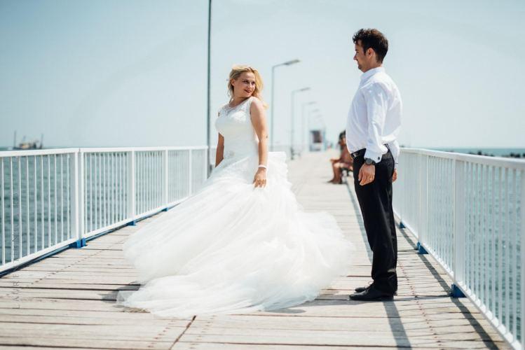 luiza-cosmin-constanta-mamaia-fotograf-nunta-craiova-laurentiu-nica-20