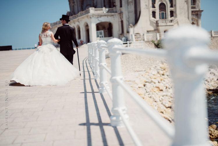 luiza-cosmin-constanta-mamaia-fotograf-nunta-craiova-laurentiu-nica-49