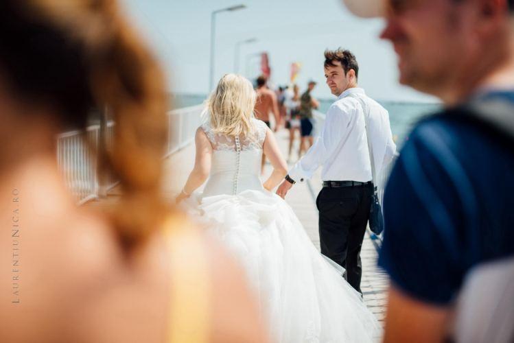 luiza-cosmin-constanta-mamaia-fotograf-nunta-craiova-laurentiu-nica-5